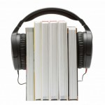 Indie Author Tools to Self-Publish Audiobooks