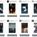 Feature: Authorgraph Allows Authors to Digitally Sign eBooks
