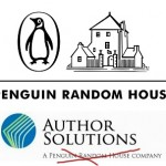 Penguin Random House has Sold Author Solutions