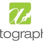 Autography's New Publishing Partnership