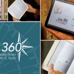 B&T Axis 360 Now Integrated into BiblioCommons