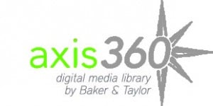 Baker & Taylor's Axis 360 is Starting a Pilot with Simon & Schuster to Make eBook Titles Available to Schools