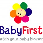 BabyFirst eBooks from Premier Digital Reach the Youngest Readers