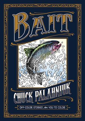 bait-hc