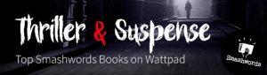 Wattpad is now promoting Indie eBooks from Smashwords