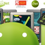 Nook HD+ Gets the Jellybean Treatment via N2A