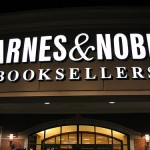 Barnes and Noble Digital Division Could Suffer from Justice Department Settlement