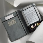 The Barnes & Noble Nook Will Amaze You