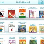 Barnes & Noble Updates Nook iPad App, Will Offer Periodicals