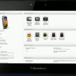BlackBerry Mobile Fusion for Businesses Launched
