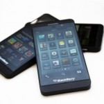 Blackberry Z10 Return Rates Are Nothing to Worry About