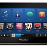 BlackBerry PlayBook for $199 Is Back Again