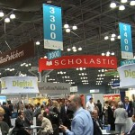 Publishing Startups Unveiled for Book Expo America