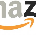 Amazon Faces Tax Woes in EU