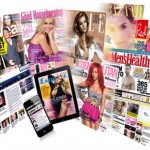 Hearst Magazines Hit One Million Active Subscribers