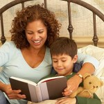 Kids eBook Sales Are Surging in 2012
