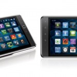 Beetel's Magiq Android Tablet Gives the Reliance 3G Tab a Run for Its Money