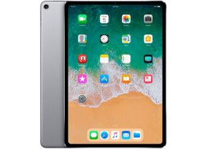 2018 iPad PRO will have an OctaCore Processor