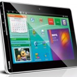 BenQ R100 Android tablet launched in China