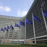 EU Begins to Dismantle Agency Pricing on eBooks