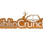 BiblioCrunch, Wattpad Connect Authors with Readers