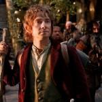 YUDU's The Hobbit eBook Created via iBooks Author