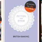 Sainsbury's and Random House Launch Bite-Sized eBooks