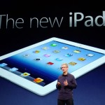 The New iPad 3 and Why Readers Will Want One