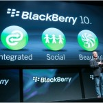 70,000 Apps to Accompany Blackberry 10