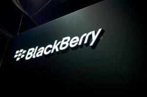 Blackberry will release 3 new Android Phones