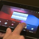 BlackBerry PlayBook price reduced