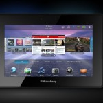 Rumor: RIM Playbook OS 2.0 update set for February 17 2012 release