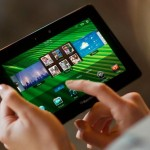 Russia Might Ban the iPad over Security Reasons, May Adopt the PlayBook