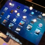 New PlayBook OS 2 Update Set for a Feb 21 Launch