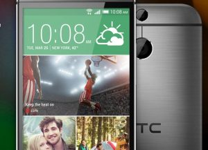 HTC BlinkFeed Makes Play Store Debut