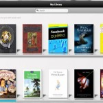 Blio e-reading application launched for Windows Devices