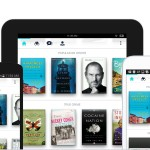 Oyster Adds Web-Based Mobile Reading to Its Platform