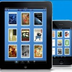 Bluefire Reader App for Ebooks, Original Content