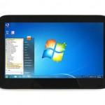 bModo Windows 7 Tablet