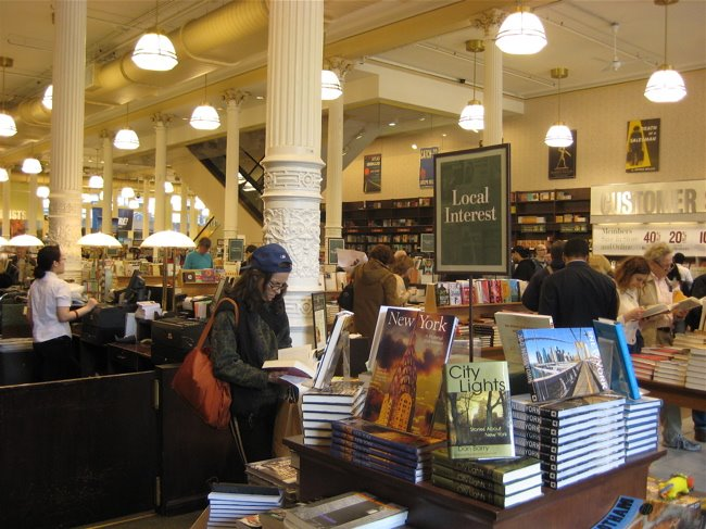 bn-union-sq-booksinnewyork-blogspot-dot-com