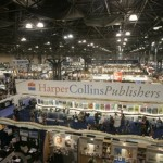 Good e-Reader at Book EXPO America and IDPF