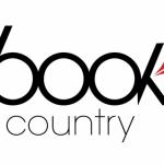Penguin Group Provides Self-Publishing Tools