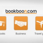 BookBoon's Record-Breaking eBook Year