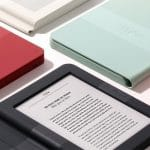 Bookeen and Carrefour Release a Colorful e-Reader
