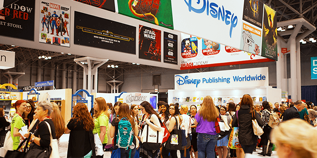 bookexpo-america-2015-feature