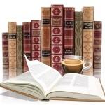 Bookle Introduces a Limited Mac EPUB Reading App
