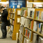 eBooks Account for 10% of All Book Sales in Canada