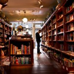 Are eBooks Destroying Bookselling Culture?