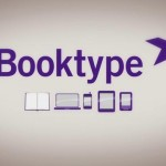 Cloud-Based Publishing Startup Booktype Allows Author Collaboration