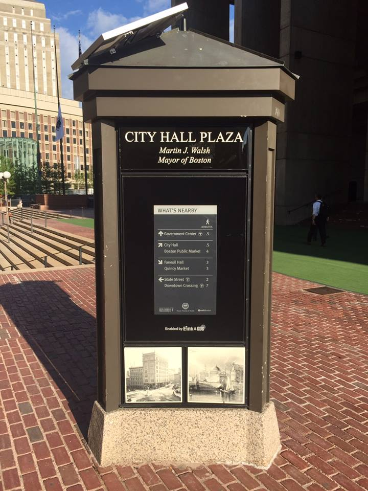 boston-city-hall-plaza-e-ink-sign